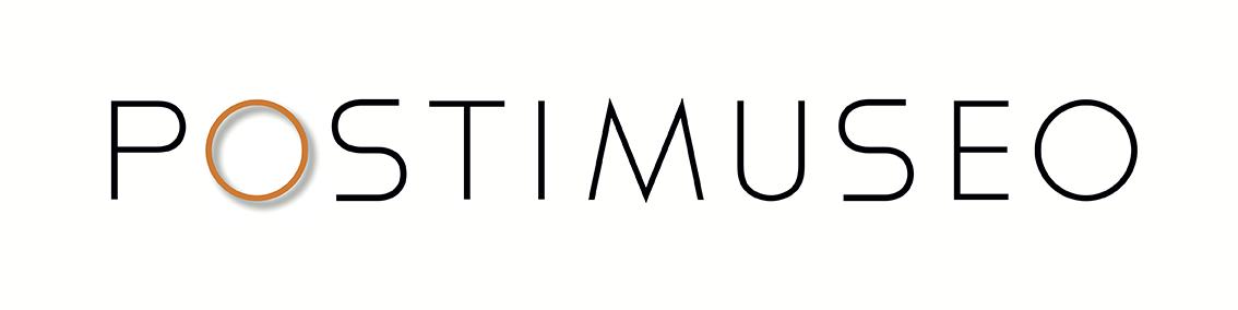 Postimuseon logo